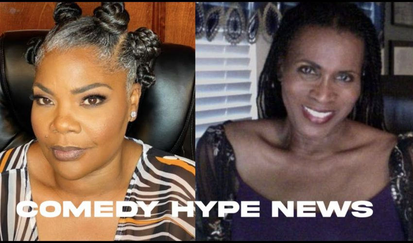 Mo'Nique And Janet Hubert Make Comebacks After Being Labeled 'Outspoken'