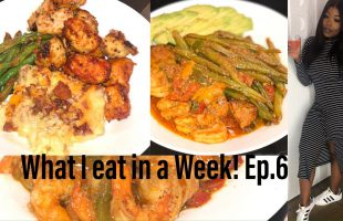 What I eat in a Week|KETO| EP.6 161lb!!!! Delicious Meal Prep! Huge Keto Friendly BJ's Grocery Haul!