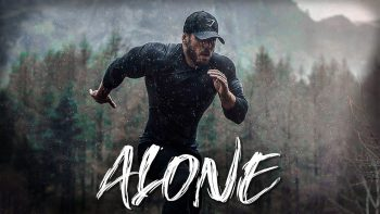 Natural Gym | ALONE FITNESS MOTIVATION FOR THE YEAR 2021