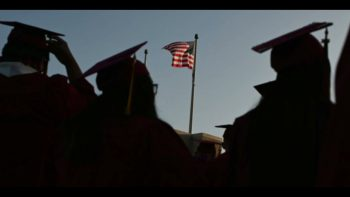 A Dramatic Drop In US College Enrollments