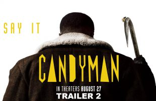 Candyman – Official Trailer 2