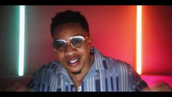 DC Young Fly X Rotimi – Good Thang ( OFFICIAL VIDEO)
