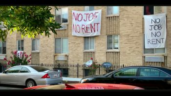 The Eviction Moratorium Ends On June 30th