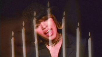 Puff Daddy [feat. Faith Evans & 112] – I'll Be Missing You (Official Music Video)