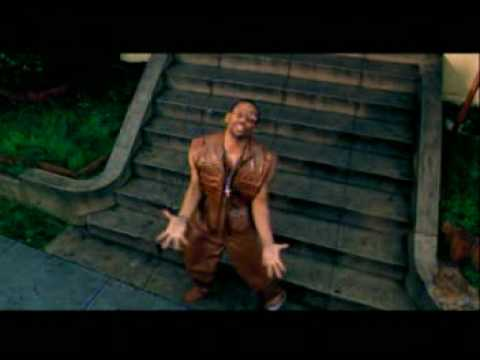 Avant – Separated ( Official Video)