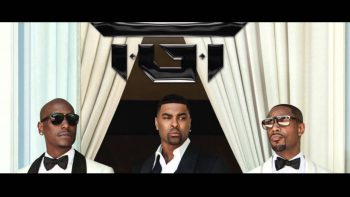 TGT – Next Time Around [Official Audio]