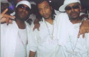 The Black Mafia Family (BMF) Death Before Dishonor Documentary