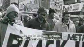 Tupac Resurrection( 2003 Sundance Film )